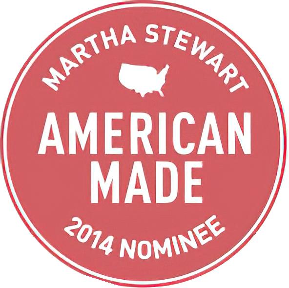 Martha_Stewart_2014